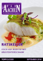 Topfgucker September 2016