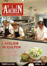 Topfgucker April 2017